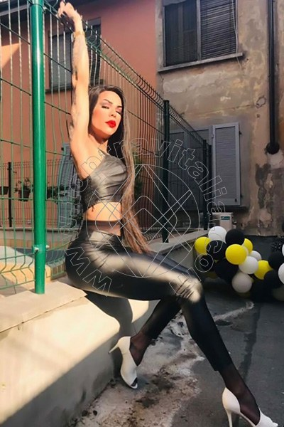 Beatriz VICENZA 3511175499